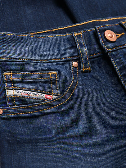 Diesel - DHARY-J,  - Jeans - Image 3