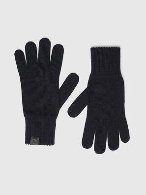 K-TAB-B, Dunkelblau - Handschuhe