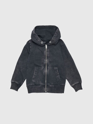 STAPP, Anthrazitgrau - Sweatshirts