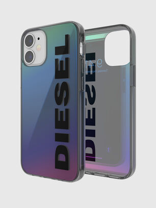 https://at.diesel.com/dw/image/v2/BBLG_PRD/on/demandware.static/-/Sites-diesel-master-catalog/default/dwe44a53b9/images/large/DP0401_0PHIN_01_O.jpg?sw=306&sh=408