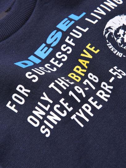 Diesel - SDIEGOXB,  - Sweatshirts - Image 3
