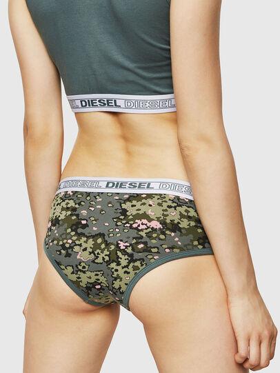 Diesel - UFPN-OXY-THREEPACK, Bunt/Weiß - Panties - Image 3