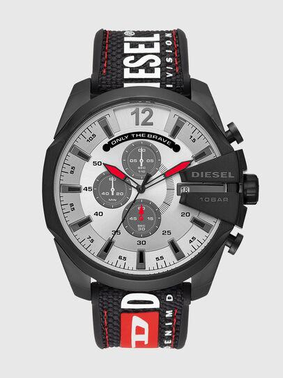 Diesel - DZ4512,  - Uhren - Image 1
