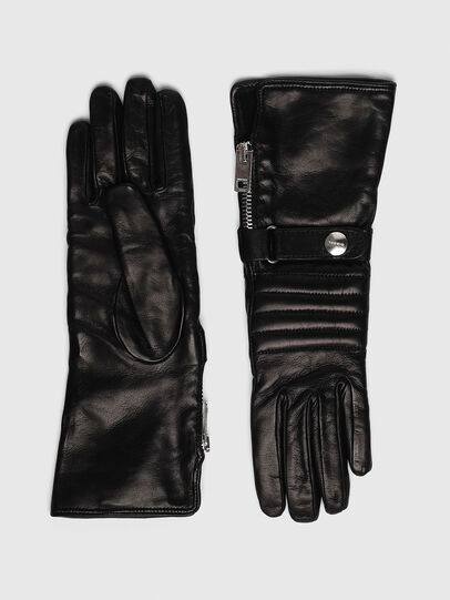 Diesel - GELLA-FL,  - Handschuhe - Image 1
