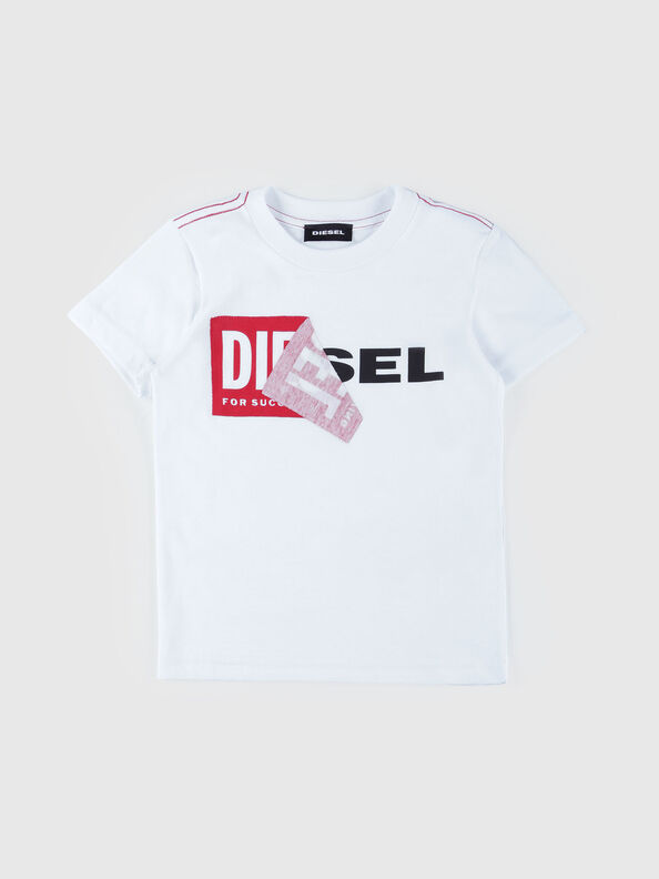 TOQUEB MC-R,  - T-Shirts und Tops