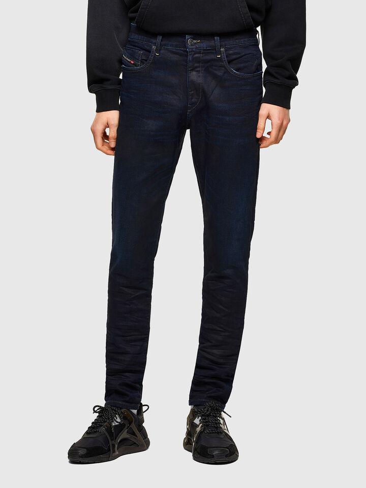 D-Strukt JoggJeans® 069RW,