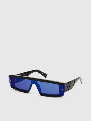 DL0318, MA01X - Sonnenbrille
