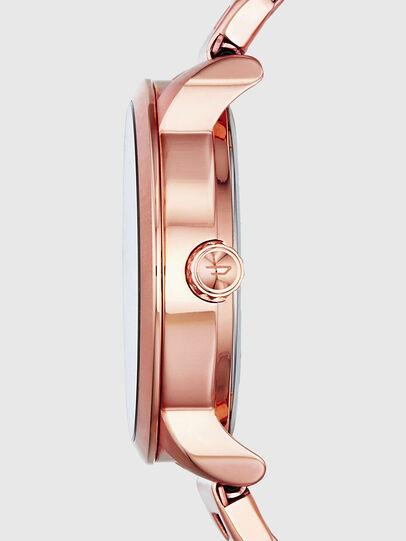 Diesel - DZ5427, Bronze - Uhren - Image 2