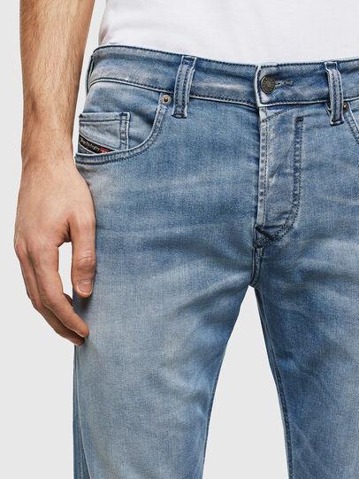Diesel - Safado 069MN,  - Jeans - Image 3
