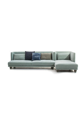 GIMME MORE - SOFA,  - Furniture