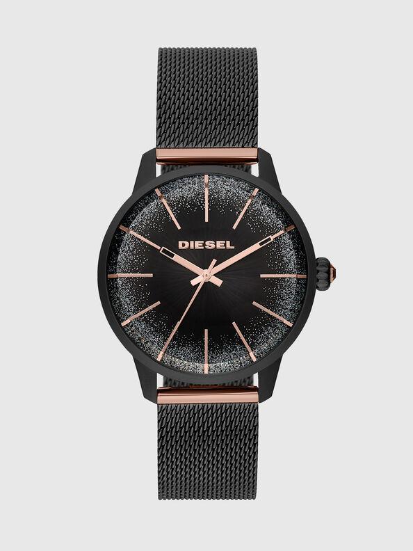 DZ5577,  - Uhren