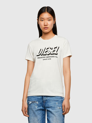 https://at.diesel.com/dw/image/v2/BBLG_PRD/on/demandware.static/-/Sites-diesel-master-catalog/default/dwe95e8935/images/large/A04185_0GRAM_129_O.jpg?sw=297&sh=396