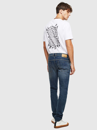 Diesel - Thommer 0095M,  - Jeans - Image 5