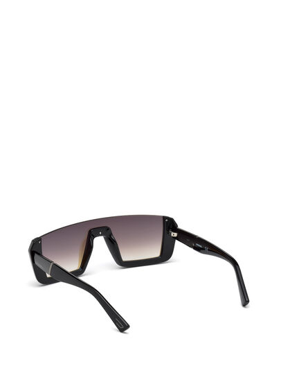 Diesel - DL0248,  - Sonnenbrille - Image 2