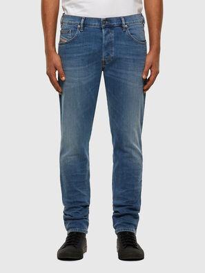 D-Yennox 009EK, Hellblau - Jeans