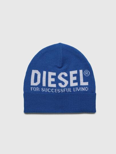 Diesel - FBECKY,  - Weitere Accessoires - Image 1