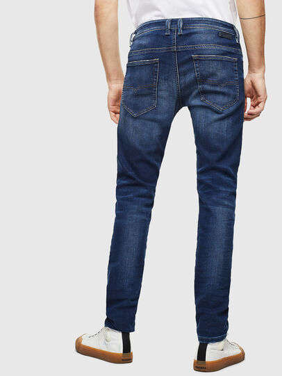 Diesel - Thommer JoggJeans 088AX,  - Jeans - Image 2