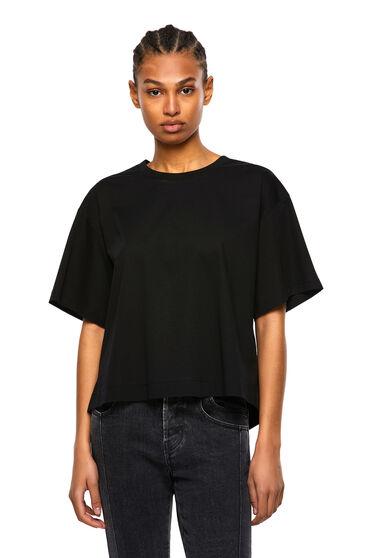 T-Shirt aus Polygiene ViralOff®-Material