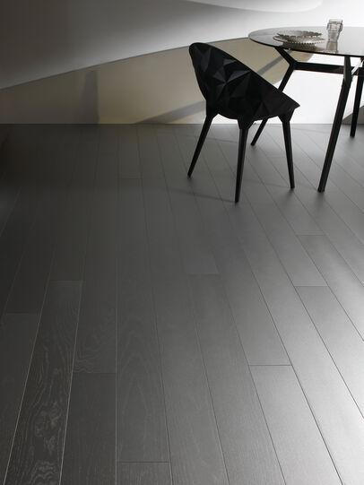 Diesel - ANDY, Multicolor  - Flooring - Image 1