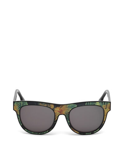 Diesel - DM0160,  - Sonnenbrille - Image 1