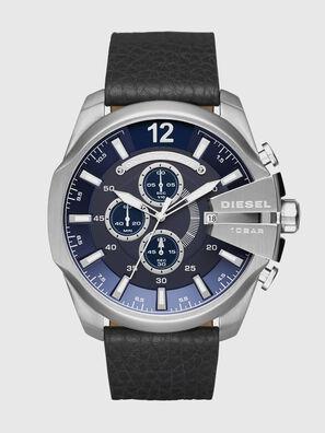 DZ4423, Schwarz - Uhren