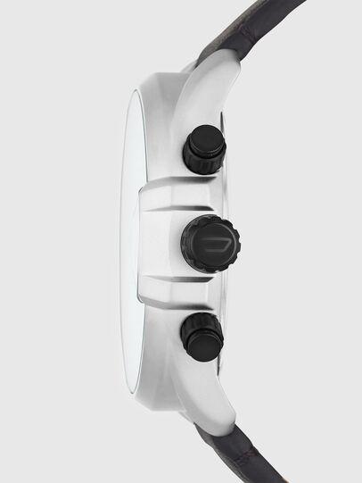 Diesel - DZ4505,  - Uhren - Image 2