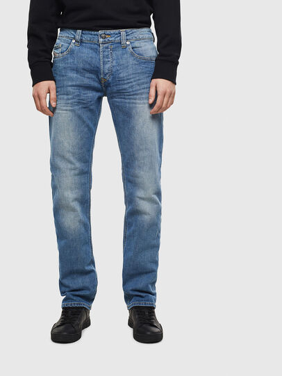 Diesel - Safado CN035,  - Jeans - Image 1
