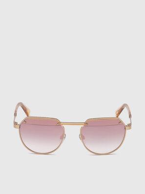 DL0260, Rosa - Sonnenbrille