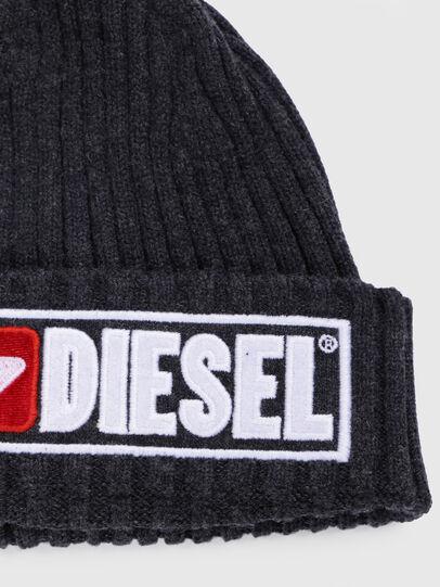 Diesel - K-CODER-B,  - Mützen - Image 3