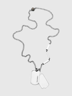DX1173,  - Halsketten
