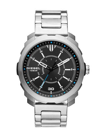 Diesel - DZ1786, Silber - Uhren - Image 1