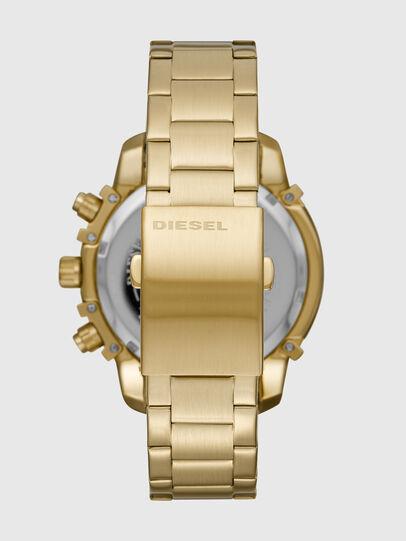 Diesel - DZ4522,  - Uhren - Image 3