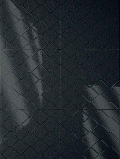 Diesel - FENCE - WALL TILES,  - Ceramics - Image 1