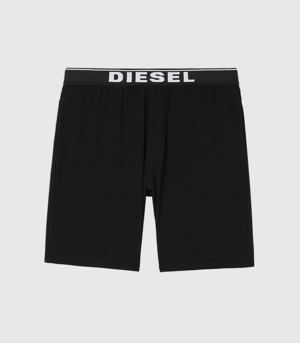 https://at.diesel.com/dw/image/v2/BBLG_PRD/on/demandware.static/-/Sites-diesel-master-catalog/default/dwf00bfe72/images/large/A00964_0JKKB_900_O.jpg?sw=594&sh=678