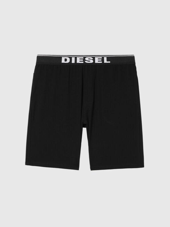 https://at.diesel.com/dw/image/v2/BBLG_PRD/on/demandware.static/-/Sites-diesel-master-catalog/default/dwf00bfe72/images/large/A00964_0JKKB_900_O.jpg?sw=594&sh=792