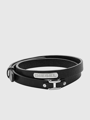 DX0971, Schwarz - Armbänder