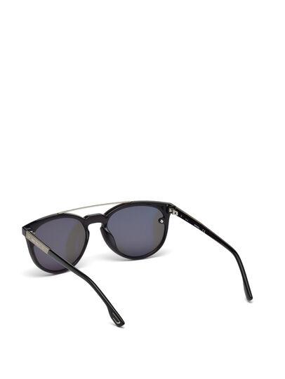 Diesel - DL0216,  - Sonnenbrille - Image 2
