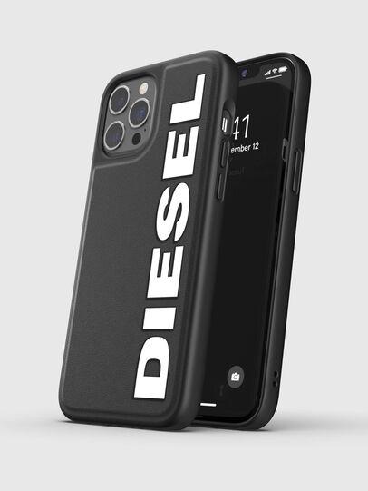 Diesel - 42493, Schwarz - Schutzhüllen - Image 3