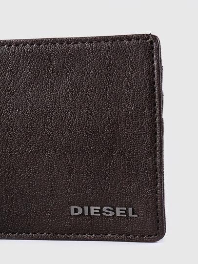 Diesel - JOHNAS I,  - Kartenetuis - Image 3