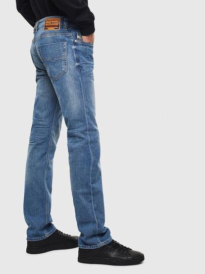 Diesel - Safado CN035,  - Jeans - Image 6