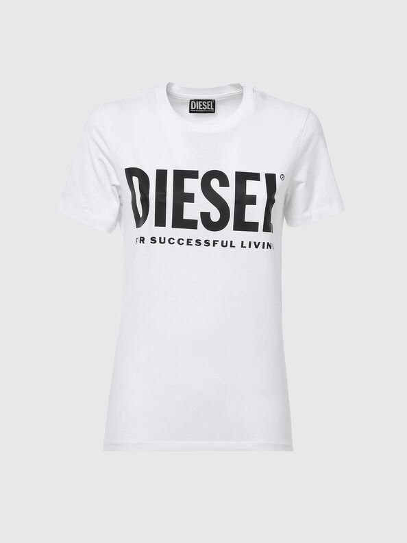 https://at.diesel.com/dw/image/v2/BBLG_PRD/on/demandware.static/-/Sites-diesel-master-catalog/default/dwf13b39ac/images/large/A04685_0AAXJ_100_O.jpg?sw=594&sh=792