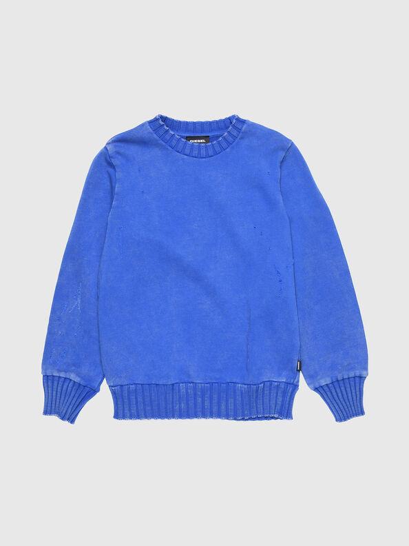 SBAYZJ,  - Sweatshirts