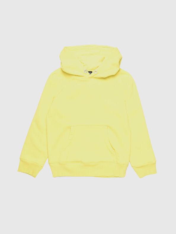 SGIMHOODA,  - Sweatshirts