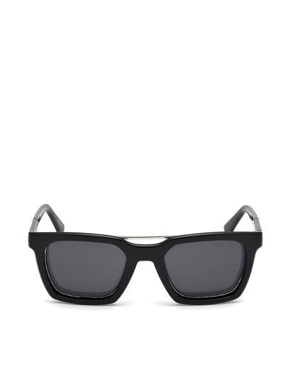 Diesel - DL0250,  - Sonnenbrille - Image 1