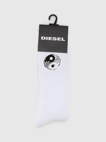 Diesel - SKM-RAY,  - Strümpfe - Image 2