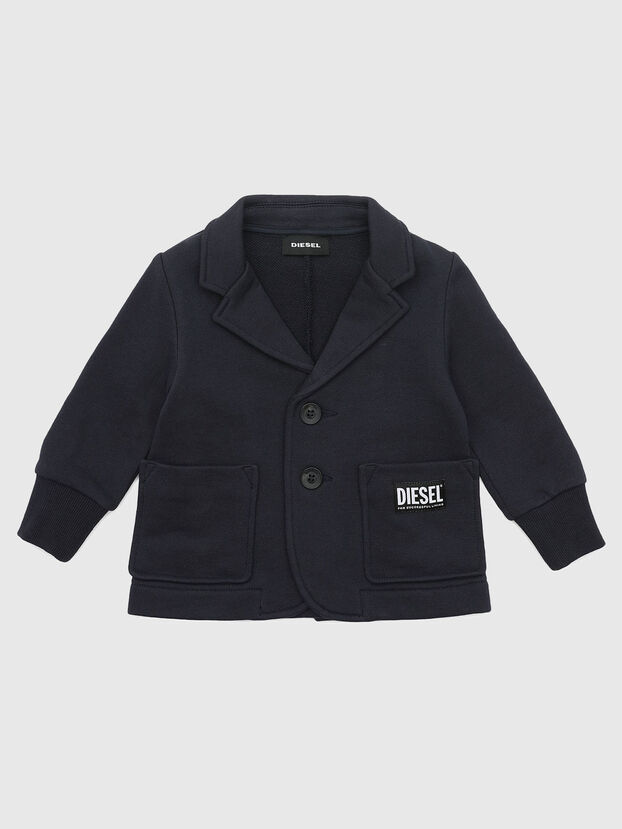 SONYB, Dunkelblau - Sweatshirts