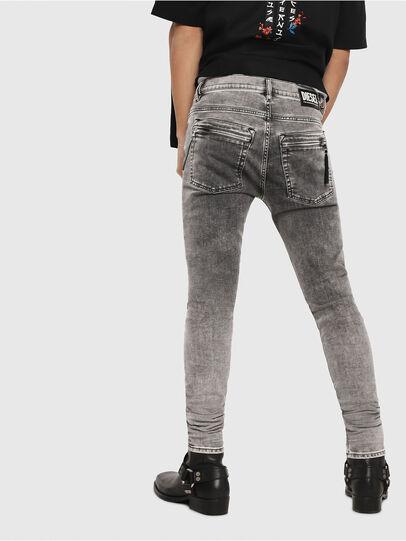 Diesel - D-Amny 069FJ,  - Jeans - Image 2