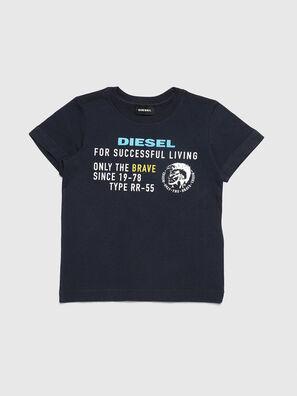 TDIEGOXB-R, Dunkelblau - T-Shirts und Tops