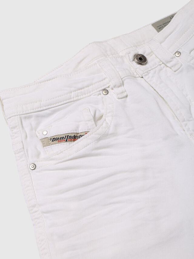KIDS THOMMER-J, Weiß - Jeans - Image 3