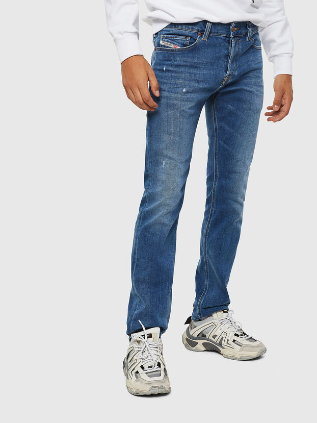 Safado 083AX,  - Jeans